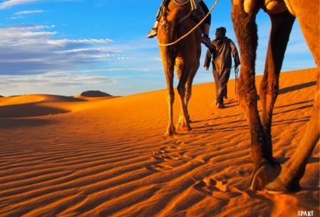 marie-pratz-photo-maroc